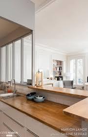 cuisine design lyon rénovation d un appartement ancien à lyon 03 marion lanoë côté