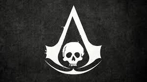 Scottish Pirate Flag Assassin U0027s Creed 4 Black Flag Soundtrack All For Me Grog Youtube
