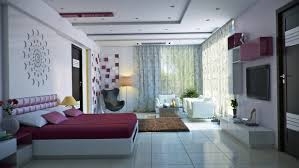 stylish bedroom design in impressive wood panel design jpeg