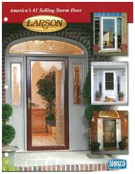 larson storm doors i58 about awesome home design your own with