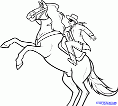lego lone ranger coloring pages high quality coloring pages