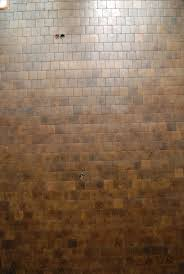 23 best bruk drewniany end grain images on pinterest grains