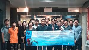 thai konoike u2022 sketch up training news u0026 event