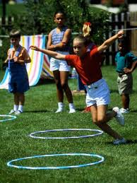 Backyard Olympic Games For Adults 51 Best Kids Obstacle Fun Images On Pinterest Kids Obstacle