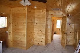 log homes u0026 cabins nc u0026 va materials quality log home builders