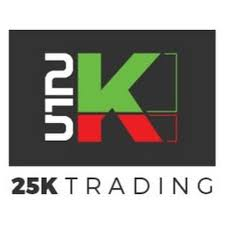 25k trading youtube
