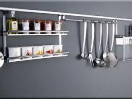 accessoir de cuisine du nouveau des accessoires de rangement pour votre cuisine par