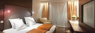 hotel a nimes avec dans la chambre 4 hotel and spa in nimes gard hotel vatel nimes