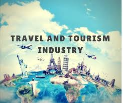 travel industry images How marketing strategy helps travel and tourism industry market jpg