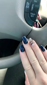 37 best nails images on pinterest acrylics design and acrylic nails