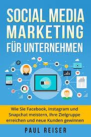 si e social but social media marketing für unternehmen wie sie instagram
