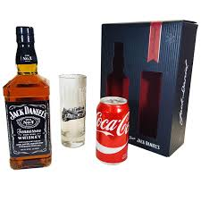 Margarita Gift Set Alcohol Gift Baskets For Men Liquor U0026 Spirit Sets Thebrobasket Com