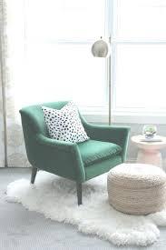 corner chair for bedroom bedroom chair ideas azik me