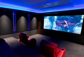 Home Theatre Adelaide Vision Living Are Adelaides Home Cinema - Home cinema design