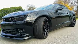 camaro forums 5th mrr fs01 fs02 flow forge wheels for 5th camaro lt ss 1le