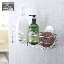 bathroom accessories images with price ideal standard null