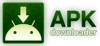 how to get apk file from play store how to android apk files directly from play