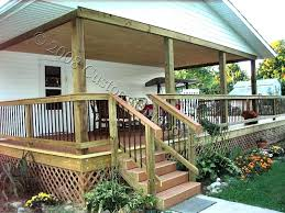 Design For Decks With Roofs Ideas Deck Roof Ideas Deck Roof Designs Free Roof Deck Plans Pictures