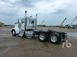 kenworth t800 for sale by owner kenworth conventional trucks in minnesota for sale used trucks