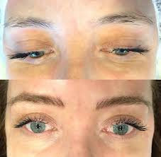 microblading vancouver gastown tattoo parlour