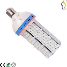 Cheap Energy Saver Light Bulbs Online Get Cheap 100w Energy Saving Light Bulbs Aliexpress Com