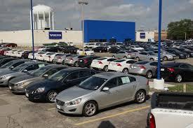 volvo official website crest volvo car dealership in plano tx 75075 kelley blue book