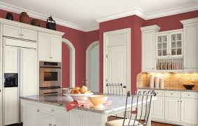 great colors for kitchens the four paint colors for kitchens described above are just jumping off points for decorating your space decide what sort of decorating scheme you want for