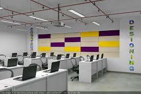 Interior Designer Colleges interaction design colleges in india htcampus