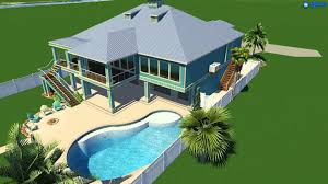 100 3d home design software youtube 3d house creator home