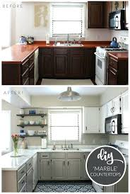 remodel kitchen ideas on a budget decoration remodel kitchen ideas the cape cod ranch renovation