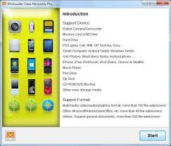 nokia reset password software byclouder how to recover lost deleted file data from nokia lumia 520
