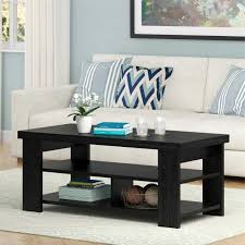 Walmart Living Room Tables Living Room Coffee Tables Walmart Living Room Tables Walmart
