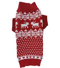 sweater with dogs on it sweaters for large breeds the labrador site
