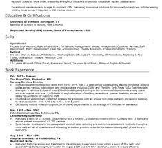 exles of federal resumes 2 exceptional ksa resume exles leadership skills free exle and