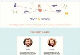 marriage invitation websites free wedding websites wedding planning tools mywedding