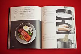 livre de cuisine japonaise emprunter livre de cuisine japonaise gratuitement