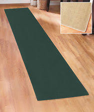 long runner rug ebay