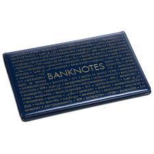 pocket photo album route banknotes 210 pocket album lighthouse publications canada
