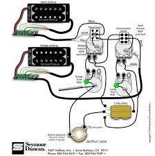 diagrams 8191036 les paul wiring schematic u2013 wiring diagram for 2