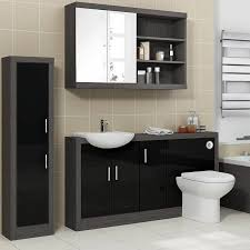 bathroom suite ideas cheap modern bathroom suites bathroom design awesome cool