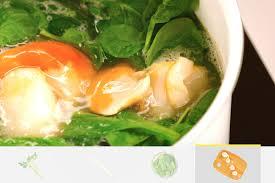 recette cuisine sur tf1 recette cuisine sur tf1 midi 28 images recettes laurent