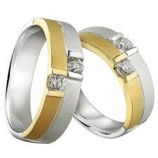 cincin emas putih cincin kawin 4 cincin emas putih eksklusif dari orori orori