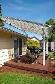 roof patio pergola designs beautiful how to build patio roof
