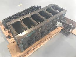 volvo truck engines for sale 0 volvo ved12 engine cylinder block for sale 1679