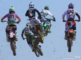 ama motocross tickets ama pro motocross 2015 schedule motorcycle usa
