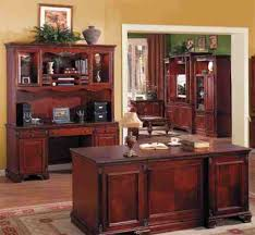 Cocas Furniture by Kathy Ireland Home Office Furniture Collection Home Interior