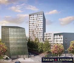 immobilier bureaux location bureaux ekla euralille euralille biens immobiliers