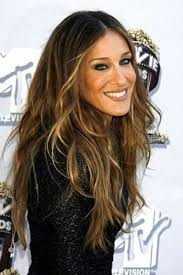 stunning haircuts for long thick hair long and lean latest