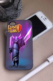 wallpapers clash of clans pocket 25 best clash of clans c ideas on pinterest clash of c clash