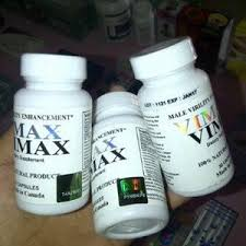 sell magnifying medicine natural vimax canada original supplements